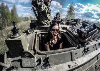 megvakaris-tankodrome