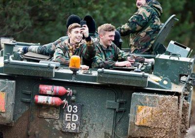 pasivazinejimas-kariniu-sarvuociu-pramogos-tanks.lt-Copy-e1527260196679